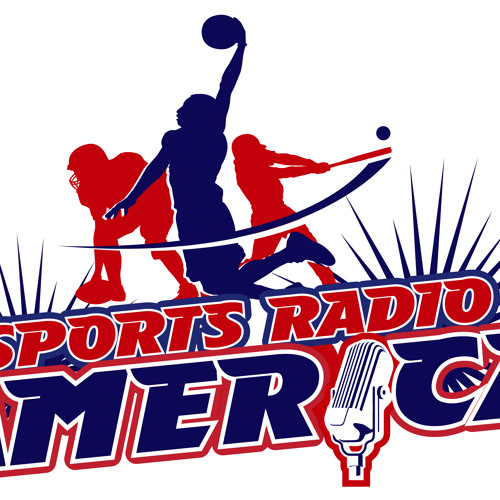 Sports Radio America's avatar