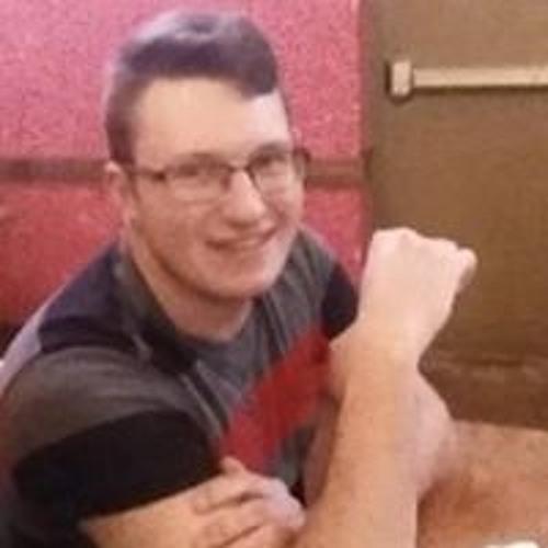 Damon Hollis's avatar