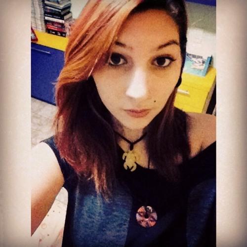 Chiara Togni's avatar