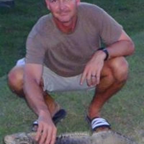 Jeffrey Gualandi's avatar