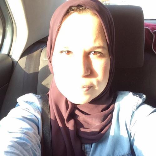 Esraa Hussen's avatar