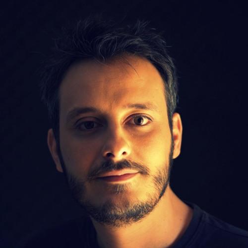 Dimos Stathoulis's avatar