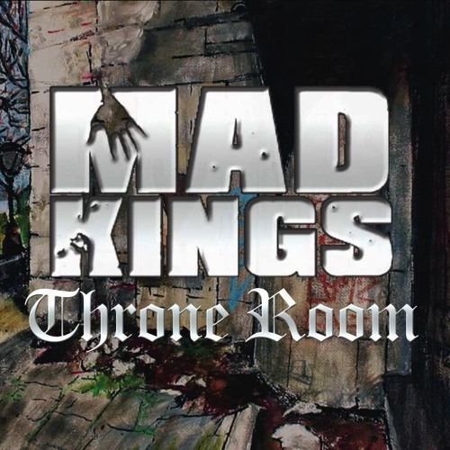 MAD KINGS's avatar