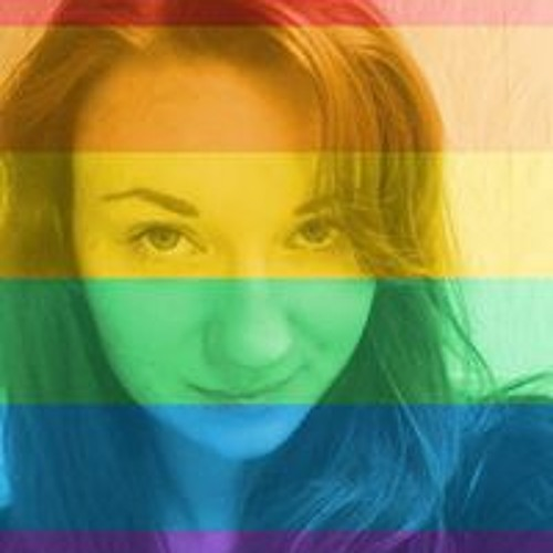 Kassandra Philbrick's avatar