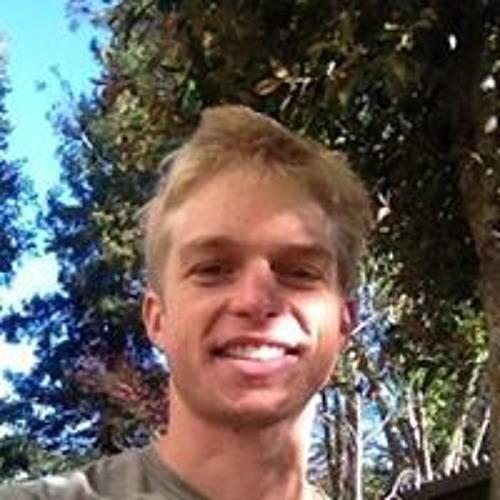Austin Eames's avatar