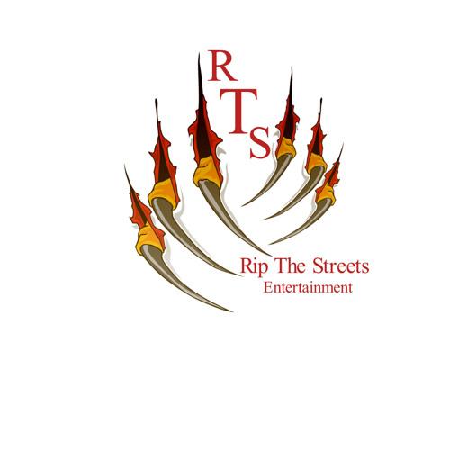RipTheStreets's avatar