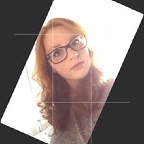 Nicky Huppertz's avatar
