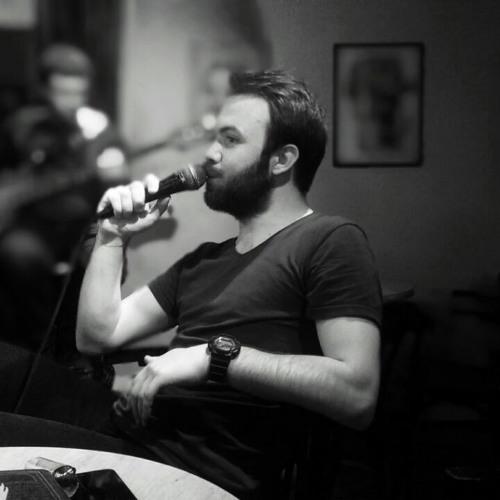 Mehmet Kaan Kaya's avatar