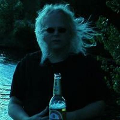Thor Woodstock's avatar