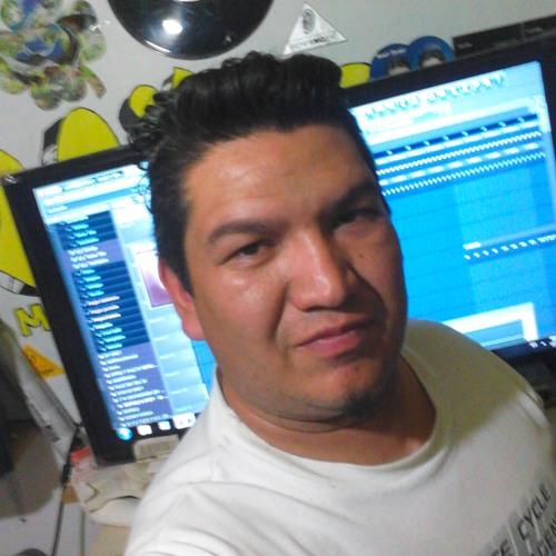 Ivan Gutierrez 8's avatar