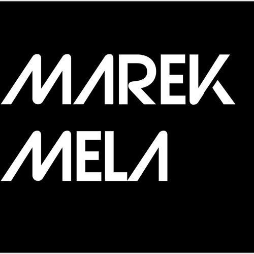 Marek Mela's avatar