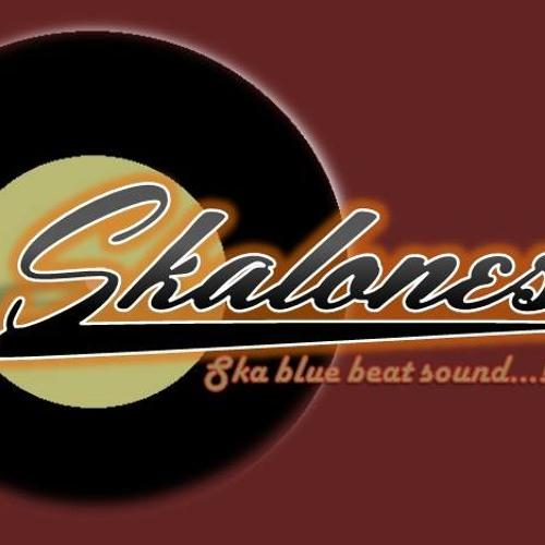 Los Skalones's avatar