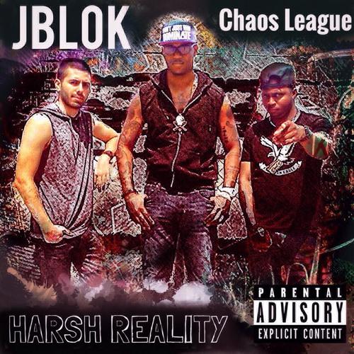 jblokdisciples's avatar
