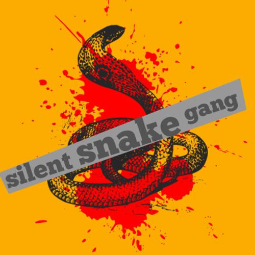 silent snake gang's avatar