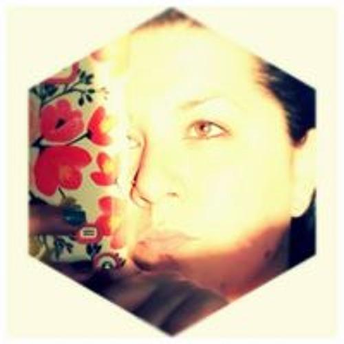 Brenda Miller's avatar