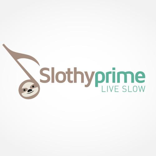 Slothyprime's avatar