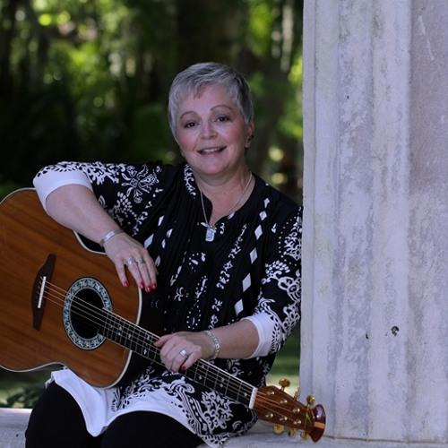 Lorrie Newman Keating's avatar
