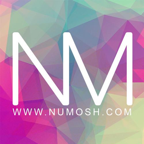 Numosh's avatar