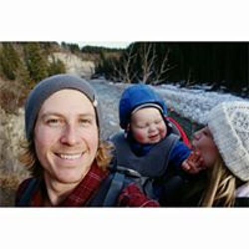 Ryan Dixon Eisenhour's avatar