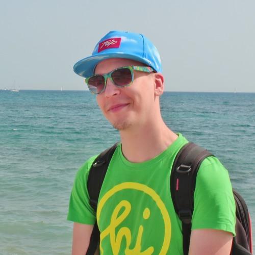 R€pRap's avatar