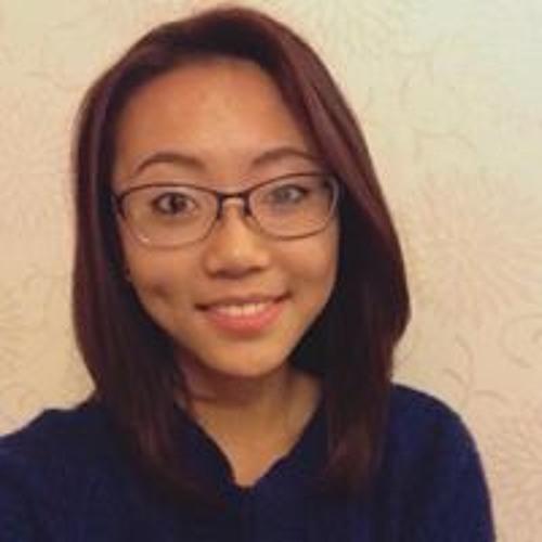 user49510619's avatar