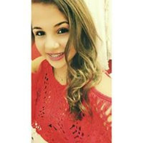 Isabela Caldeira's avatar