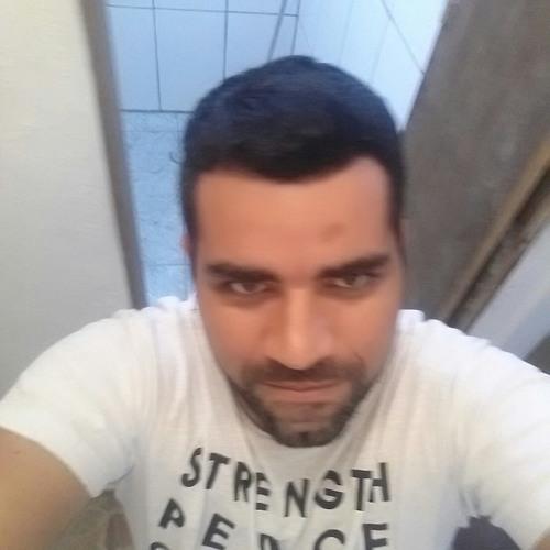 Rodrigooliver's avatar