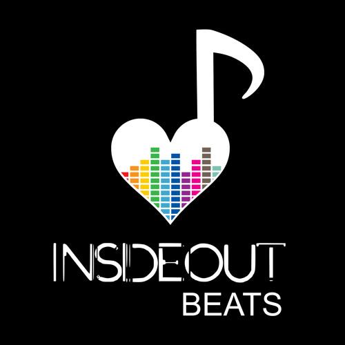 InsideOut Beats's avatar