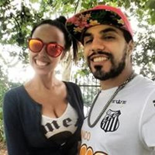 Diego Henrique's avatar