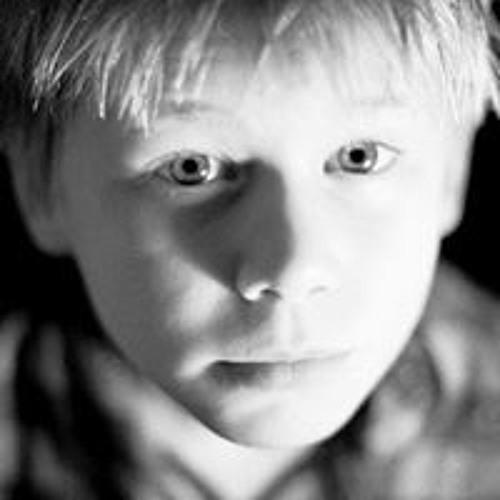 Patrick Dahlgren's avatar