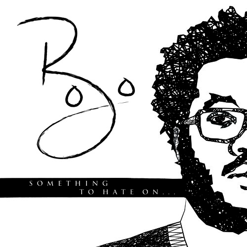Chi Rojo Presents:'s avatar