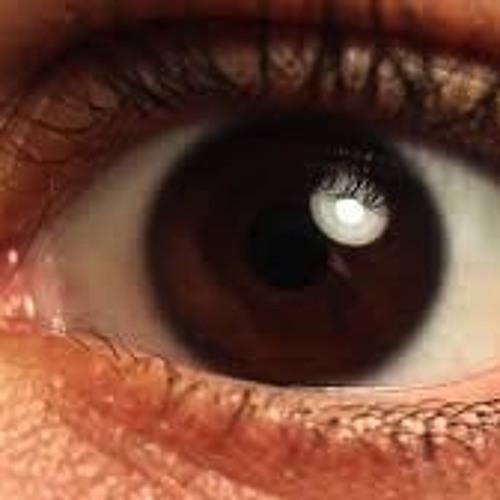 10 Eye See's avatar