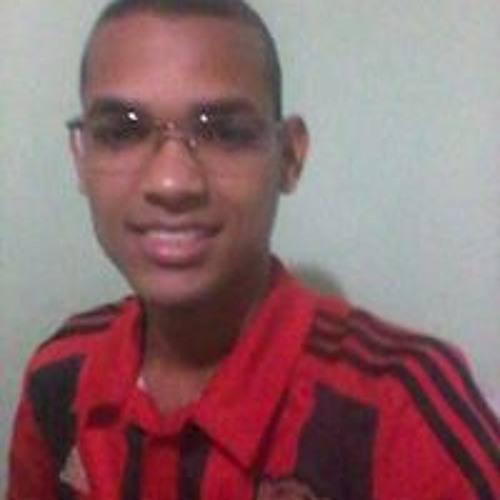 Kleber Andrade's avatar