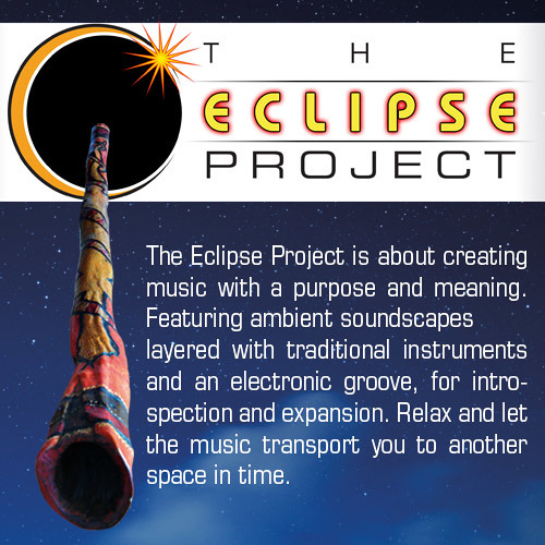 Eclipse Project's avatar