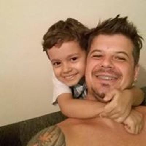 Thiago Almeida Gustinelli's avatar