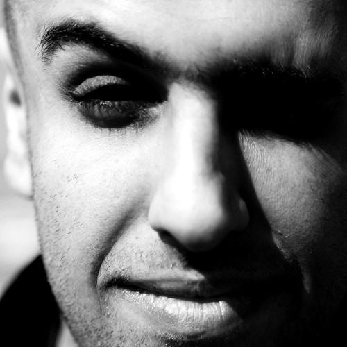 Vahid1985's avatar