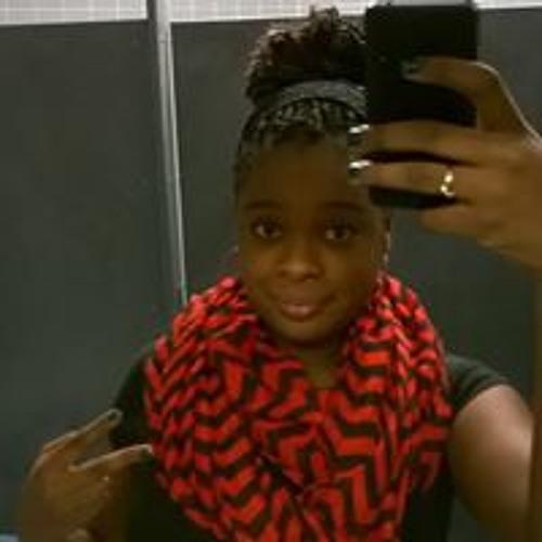 Bryanna Blount's avatar