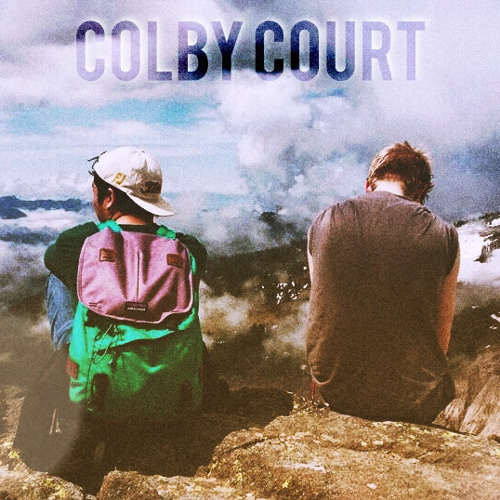 Colby Court's avatar