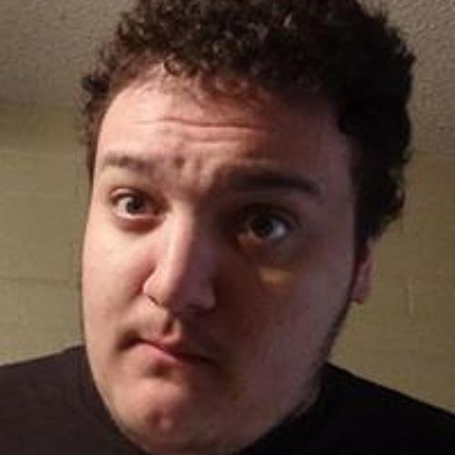 gameboysp13's avatar