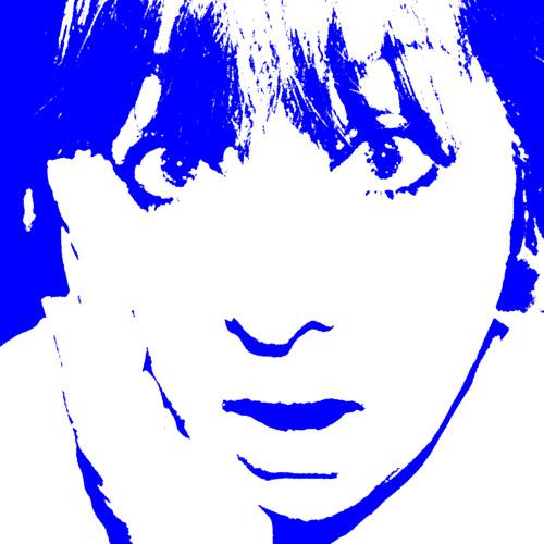 dannwhite's avatar
