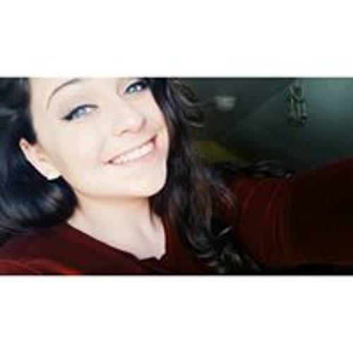 Desiree Mattia's avatar