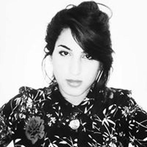Ibtissam Ayad's avatar