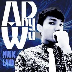 ADWmusicland