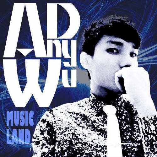 ADWmusicland's avatar