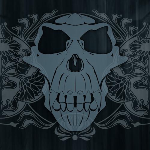 Apezone's avatar
