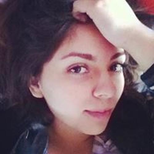 Palomita Ruiz's avatar