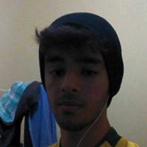 Lucas Dixon's avatar