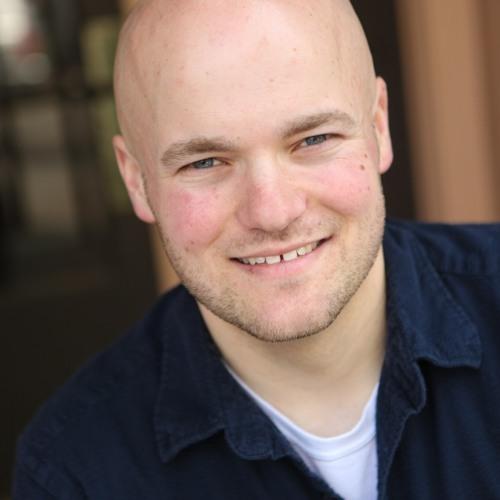 Michael Heitmann's avatar