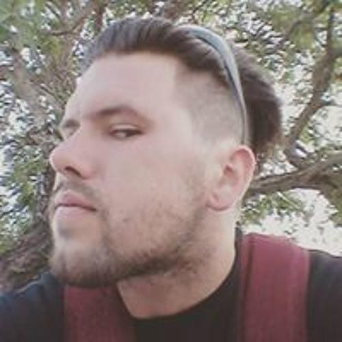 Jim Colello's avatar