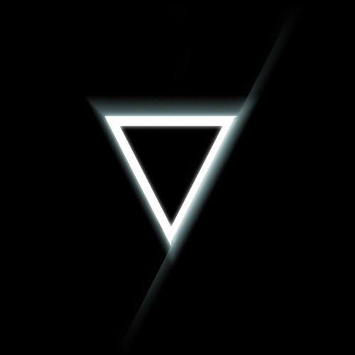 Franky BYtum's avatar